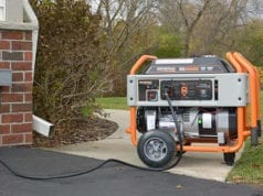 Best Small and Portable Generators