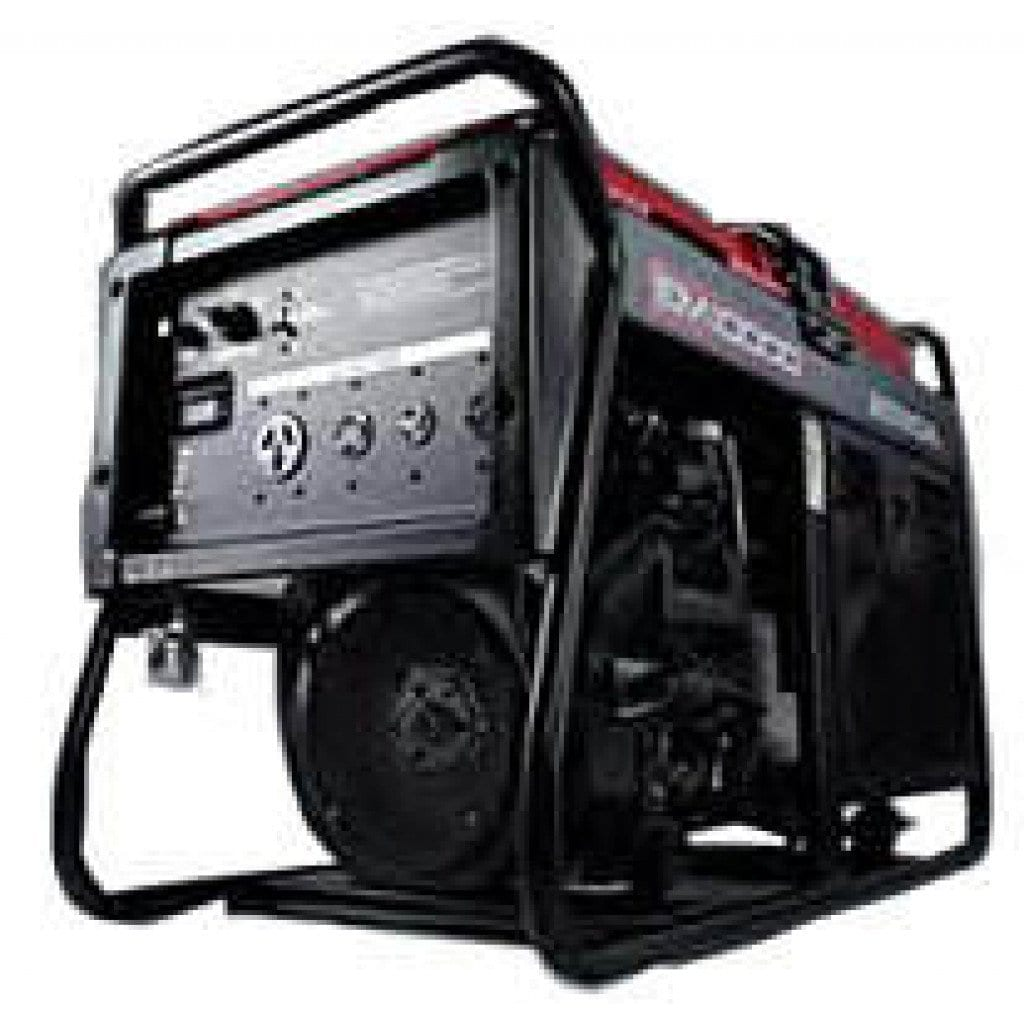best portable generator best small and portable generators nigeria technology guide 28695