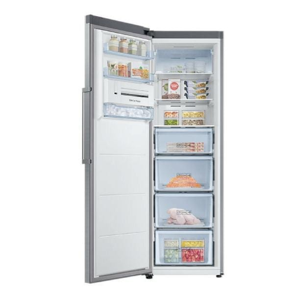 Freezer buying guide