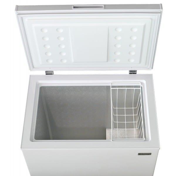 Freezer buying guide