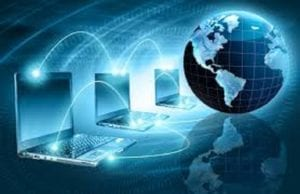 Internet Revolution and The Boom of Proxies