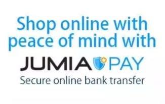 JumiaPay