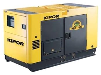 Best 10KVA Generators