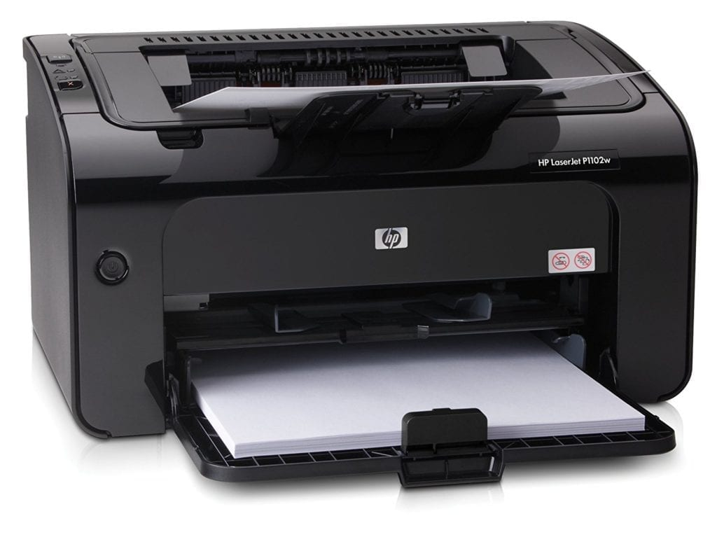Printer buying guide