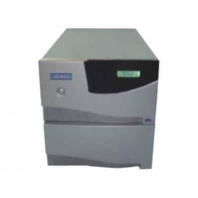 Luminous 3.5KVA / 48V Inverter
