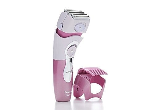 Panasonic ES2216PC Electric Shaver
