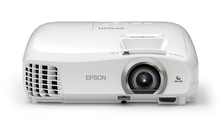 Buy a Projector