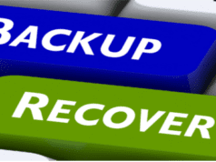 Reasons Businesses Should Invest in Backup and Recovery Services