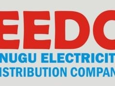 EEDC Enugu - Startup helps fight electricity theft in Nigeria