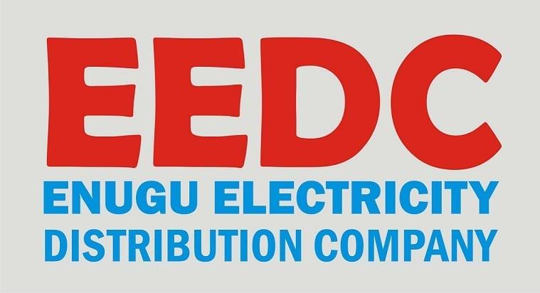EEDC Enugu - Startup helps fight electricity theft in Nigeria