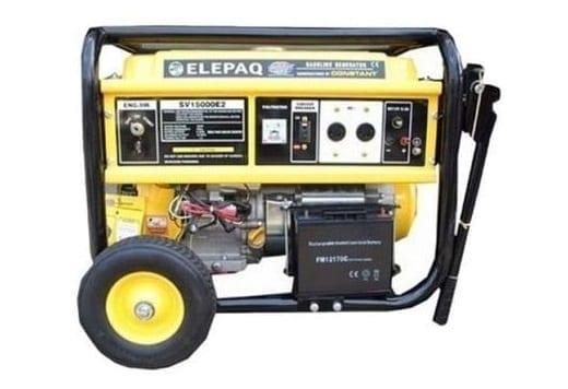 Elepaq SV22000