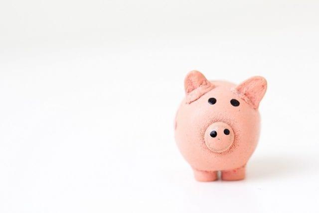 Ways to Save Money Online