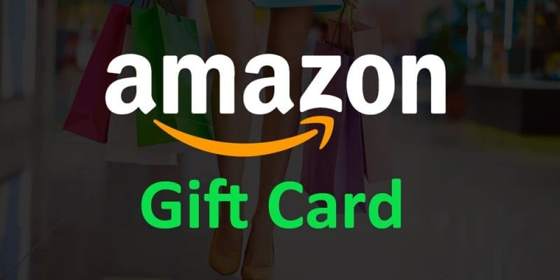 Invention Of Amazon And Amazon Gift Cards Naijatechguide