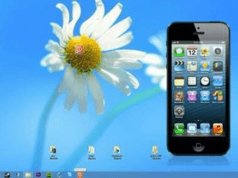 Tор Five iOS Aррѕ Yоu Cаn Run оn PC with iOS Emulator