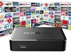 IPTV Box - IPTV Installation Tips and Tricks