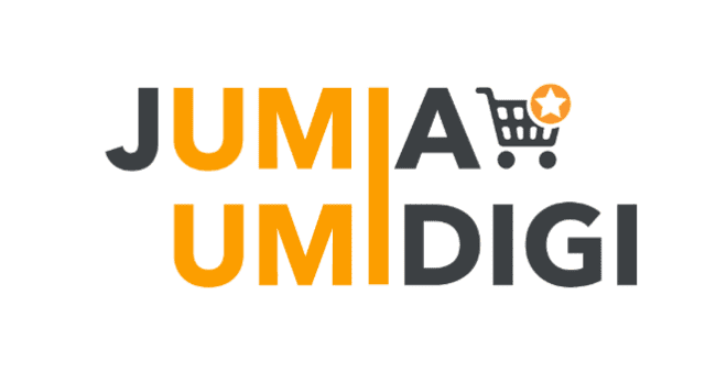 UmiDigi launches on Jumia