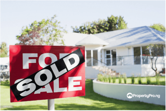 PropertyPro Nigeria