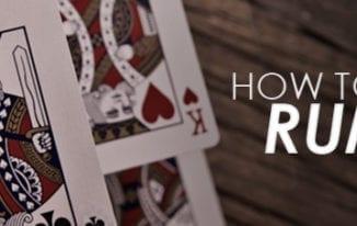 Rummy Games