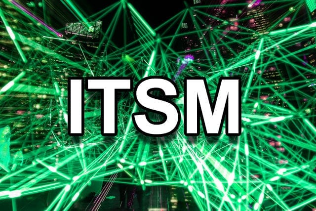 SysAid ITSM System