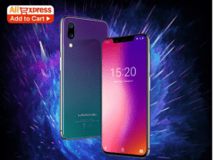UmiDigi One and UmiDigi One Pro Deals on AliExpress