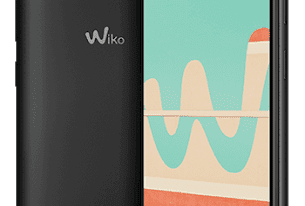 Wiko View Go