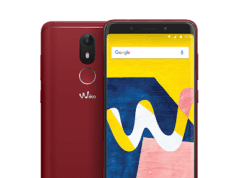 Wiko Phones Price, Specs, and Where to Buy - Nigeria Technology Guide
