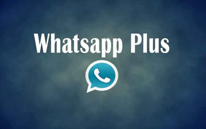 download whatsapp apk android latest version