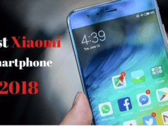 5 Best Xiaomi Smartphones In 2018