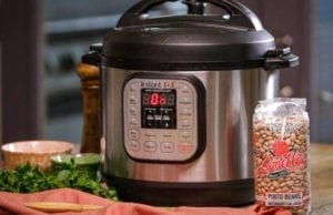 How to use an Instant Pot