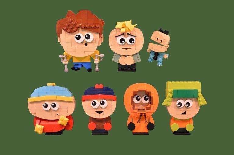 Best Online Platforms for Learning Animation