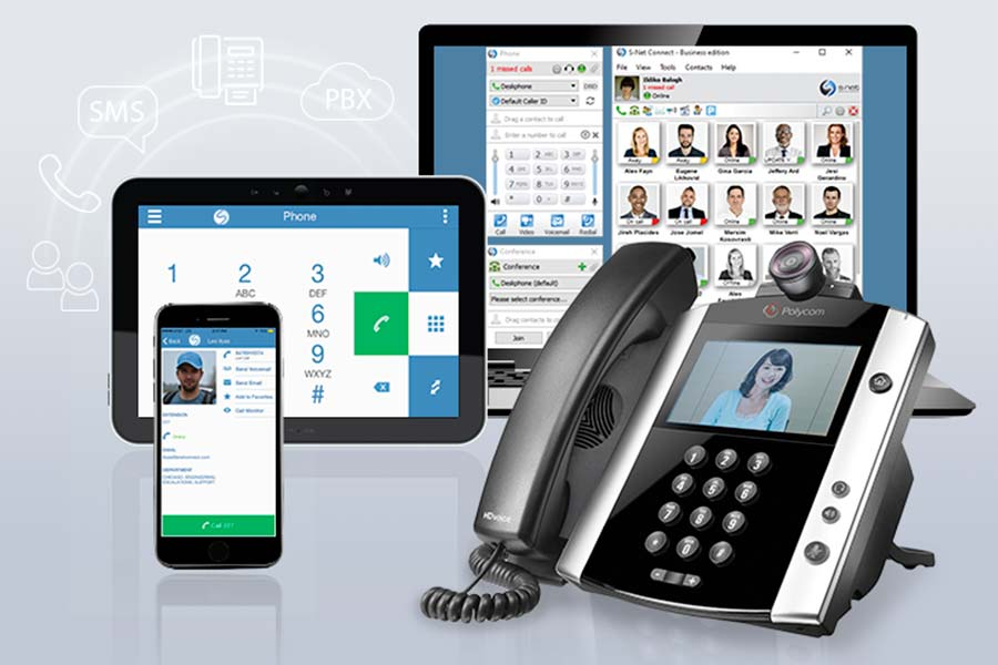 Best VoIP Phone Services Providers - Nigeria Technology Guide
