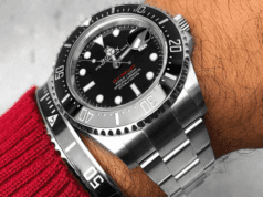 Expert Tips for Buying a Rolex Sky Dweller