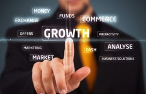 Quickly Grow Your Business