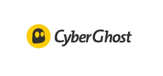 "CyberGhost VPN ""The Best You Can Get"