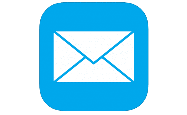 What is an MX Backup Email Service?
