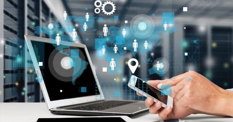 Conquer Web Development With Internet Marketing