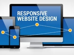 Responsive Web Design in 2018
