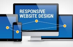Responsive Web Design in 2018