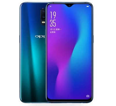 Oppo F9 Specs And Price Nigeria Technology Guide