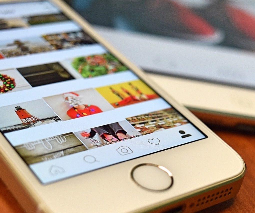 Run Instagram Video Ads