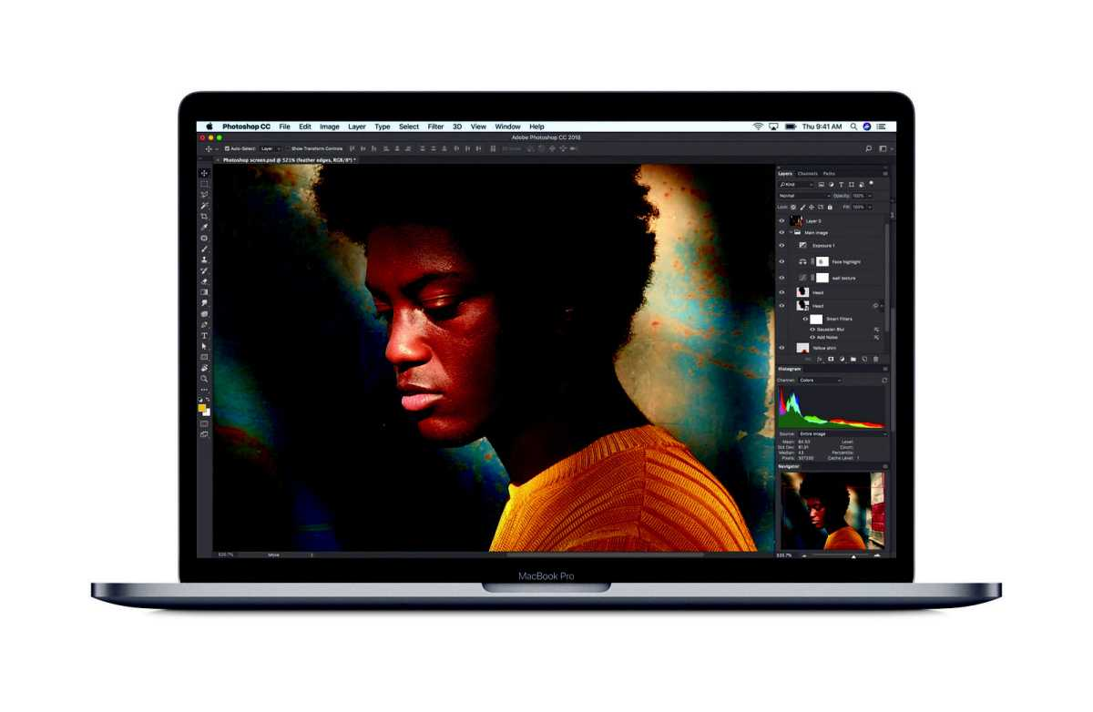 Macbook pro slot nigeria gambling advertising facebook