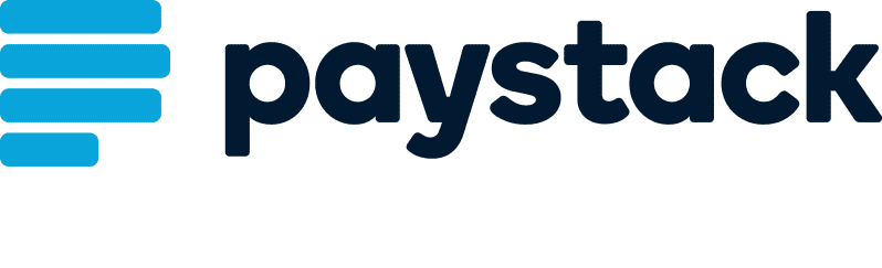 Paystack.com-Paystack Customer Care Support (Phone & Email Address)