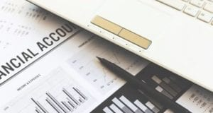 Financial Accounting New Technologies