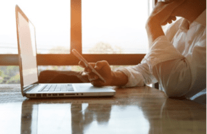 Copywriting to Boost E-Commerce Conversion