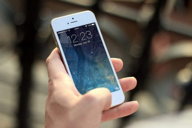 Top Tips to Revive iPhone