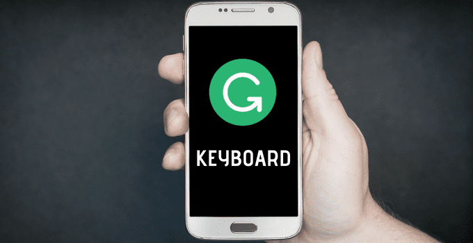 Grammarly-Android-Keyboard