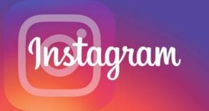 High reach Instagrammers