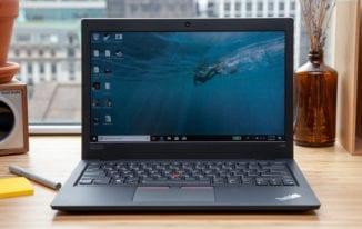 Lenovo ThinkPad L380 1