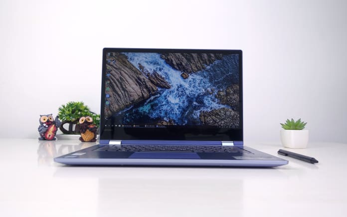 Lenovo Yoga 530 Key Specs and Price