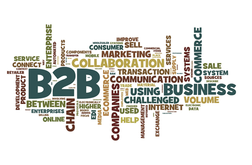 How to Build A B2B Marketing Strategy That Generates Leads